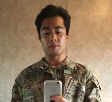 Untitled-Soldier-Project-Selfie