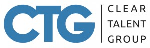 CTG_Logo-2013-Final-Color660ec