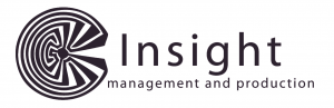 Insight Entertainment Logo