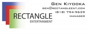 RECTANGLE-LABEL-GKa