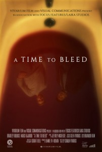 A Time to Bleed