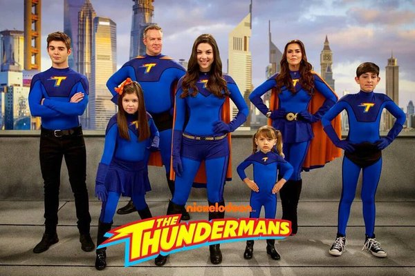 ThundermansS3
