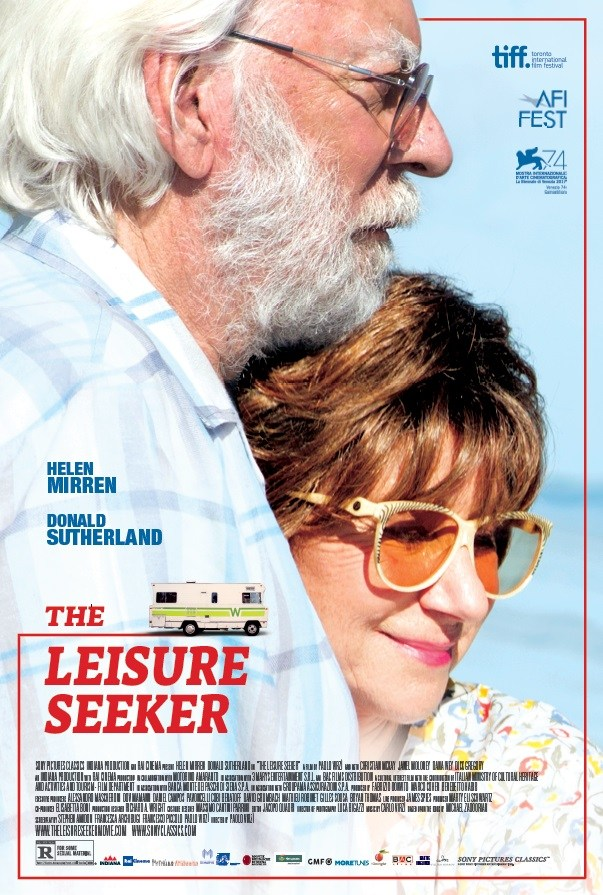 The-Leisure-Seeker-Film-Poster